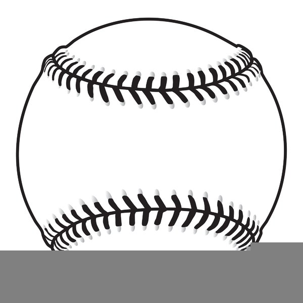 free baseball clipart black and white free images at clker com rh clker com baseball clipart black and white free baseball hat clipart black and white