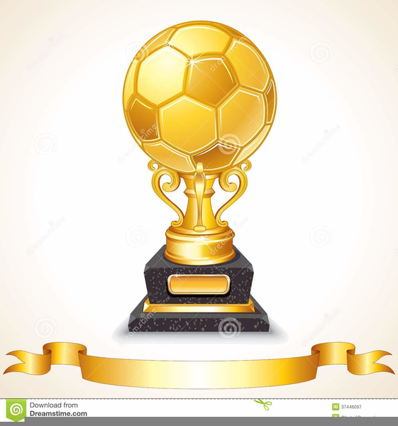 Animated Football Clipart Free Images At Clkercom Vector Clip