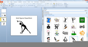 Microsoft Powerpoint Clipart Gallery | Free Images at Clker com