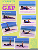 Inner Thigh Exercises Image