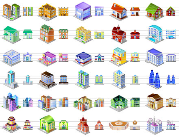 free clipart images for visio - photo #45