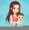 Clipart Free Pool Swimming Image