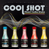 Cool Vodka Shots Image