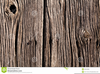 Old Barn Wood Clipart Image