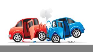 animated car accident clipart free images at clker com vector rh clker com car crash clipart free Car Stuck in Snow Clip Art
