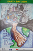 Environmental Poster Competition Image