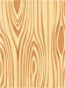 Wood Pattern Grain Texture Clip Art