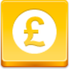 Free Yellow Button Pound Coin Image