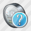 Icon Power Meter Question Image