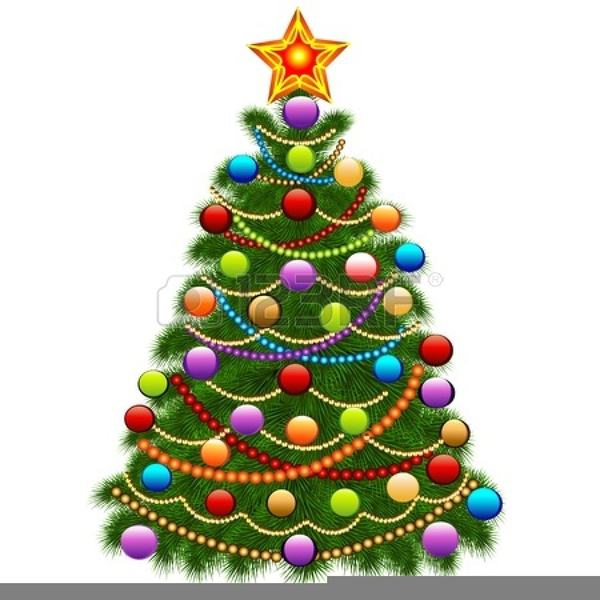 download this image as - Animated Christmas Clipart