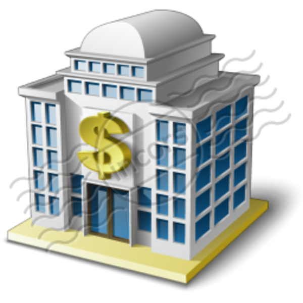 clipart bank teller - photo #41