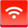 Free Red Button Icons Wireless Signal Image