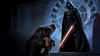 Star Wars Darth Vader Darth Vader And Apprentice Image