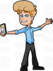 Shirt And Pants Clipart Image