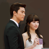 Suzy And Taecyeon Image