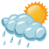 Weather Icon Image