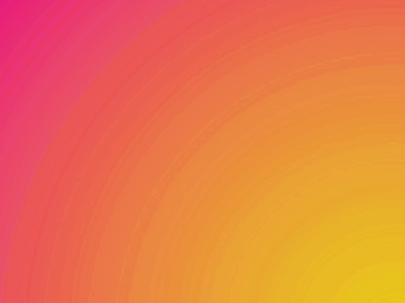 Gradient Pale Orange Pink Yellow Shade Free Images At