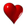 Clipart Of Heart Beating Image