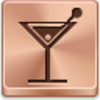 Coctail Icon Image