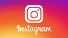Instagram Appels Video Image