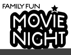 Free Theatre Cliparts, Download Free Clip Art, Free Clip Art on Clipart  Library