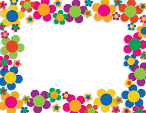 free clipart borders for teachers free images at clker com rh clker com Free Clip Art Borders and Frames free clipart borders for teachers