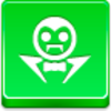 Free Green Button Vampire Image