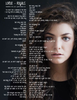 Royals Lorde Lyrics Image