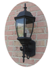 Outdoor Lantern Image