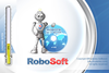 213 Robosoft Splash Screen For Robosoft Image