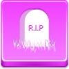 Free Pink Button Grave Image