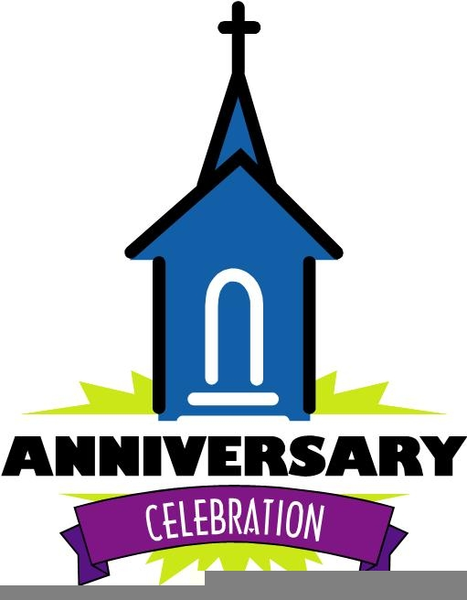 free clipart church anniversary free images at clker com vector rh clker com church anniversary celebration clipart church anniversary celebration clipart