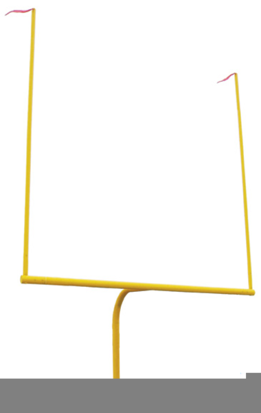 clipart football goal post free images at clker com vector clip rh clker com football goal post clipart images football goal post clipart images