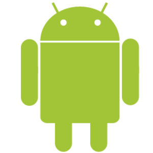 Android   Free Images at Clker.com - vector clip art ...