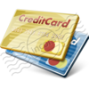 Credit Cards 16 Image