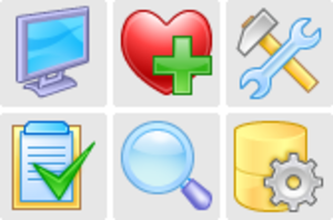 Box Xpartisticicons Image