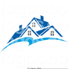 House Roof Clipart Image