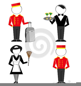 funny staff meeting clipart free images at clker com vector clip rh clker com staff meeting clipart free