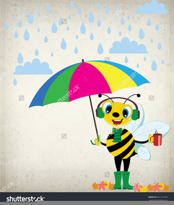 Clipart Pictures Rainy Season | Free Images at Clker.com ...