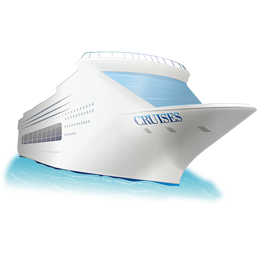 http://www.clker.com/cliparts/1/8/7/1/13704448901162223323cruise_ship-1.png