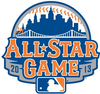 Mlb All Star Game Voting Begins Image