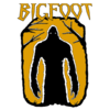 Bigfoot Cut Image