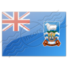 Flag Falkland Islands 7 Image