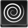Whirl Icon Image