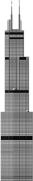 Searstower | Free Images at Clker.com - vector clip art ...