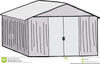 Garden Shed Clipart Free Image
