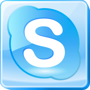 Skype Image