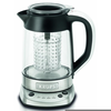 Electric Kettle Infuser Image