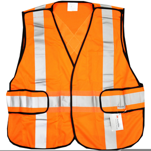 Svet Razgovor Casnik A Vest Clipart Goldstandardsounds Com
