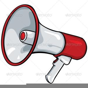 keynote clipart free images at clker com vector clip art online rh clker com